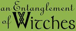 An Entanglement