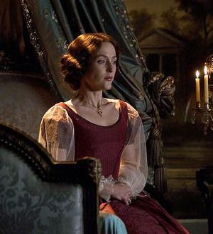 Lady