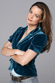 Kimberly