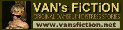 http://www.vansfiction.net/vf-net-banner.jpg